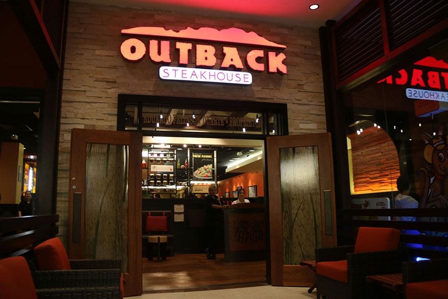 outback_fachada-900x600