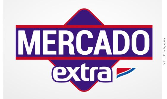 20190213_mercado_extra_materia