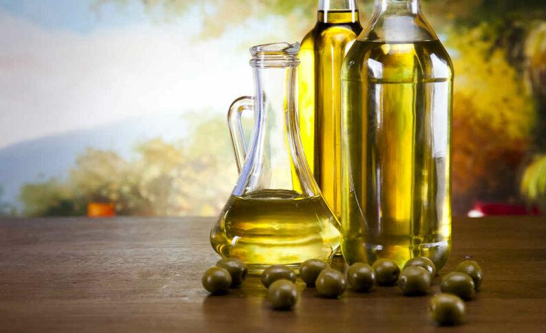 azeite-oliva-1-164005929
