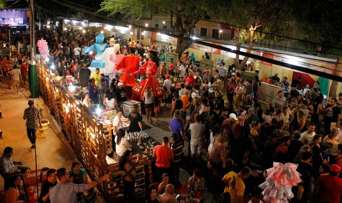 Festival-Gastronomico-Aracati