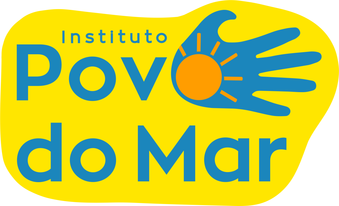 Logo-Instituto-POVO-DO-MAR-fundo-amarelo-copy
