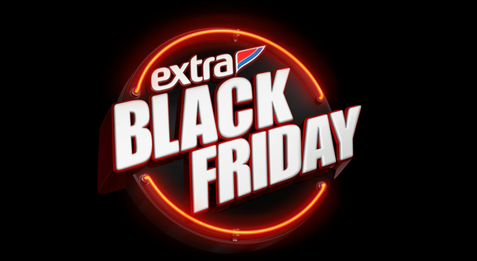 Black-Friday-Extra