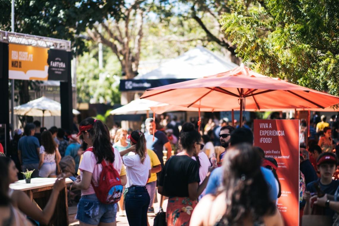 Festival Fartura Fortaleza - Crédito Camila de Almeida Santos (1)