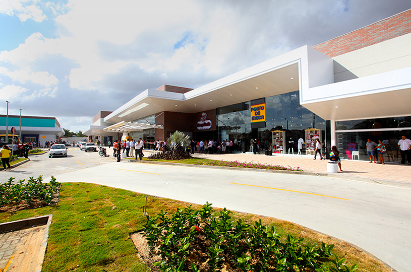 inauguracao-shopping1