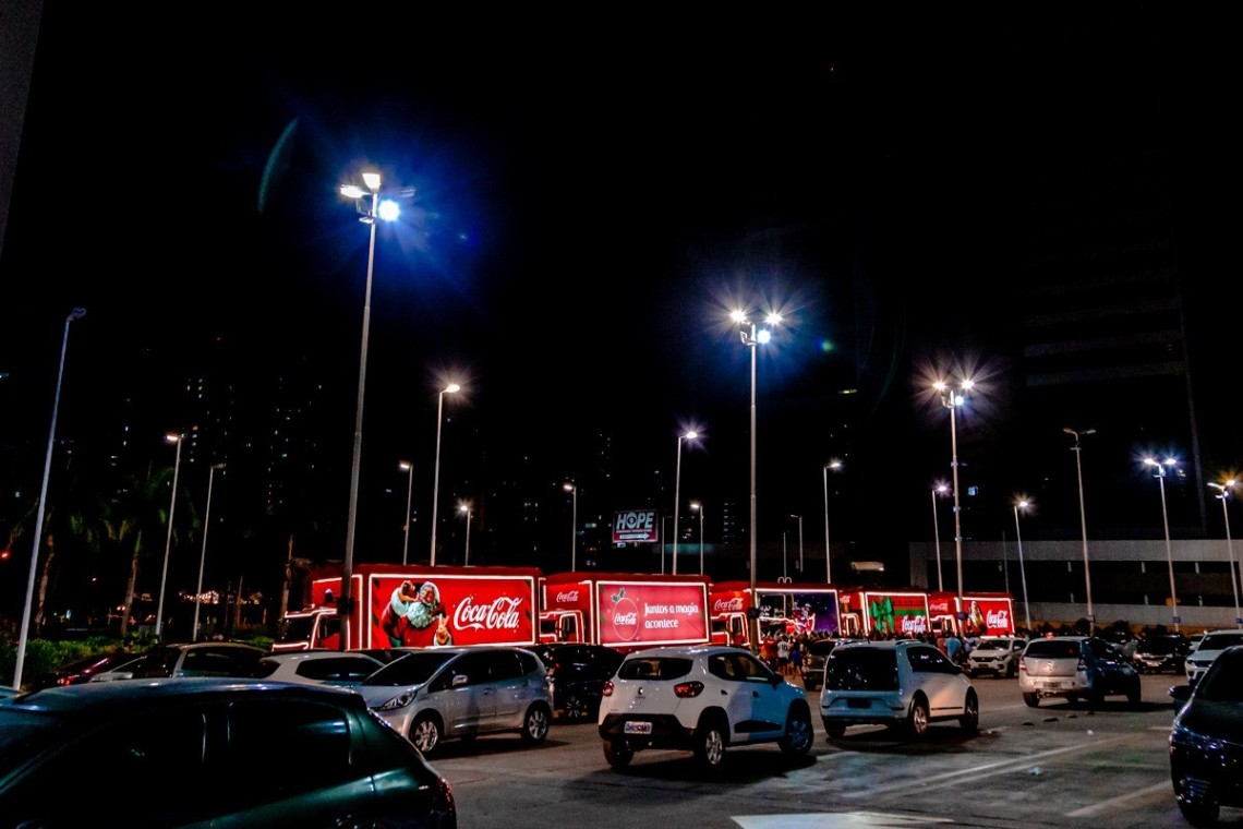 Caravanas Iluminadas SOLAR (13)
