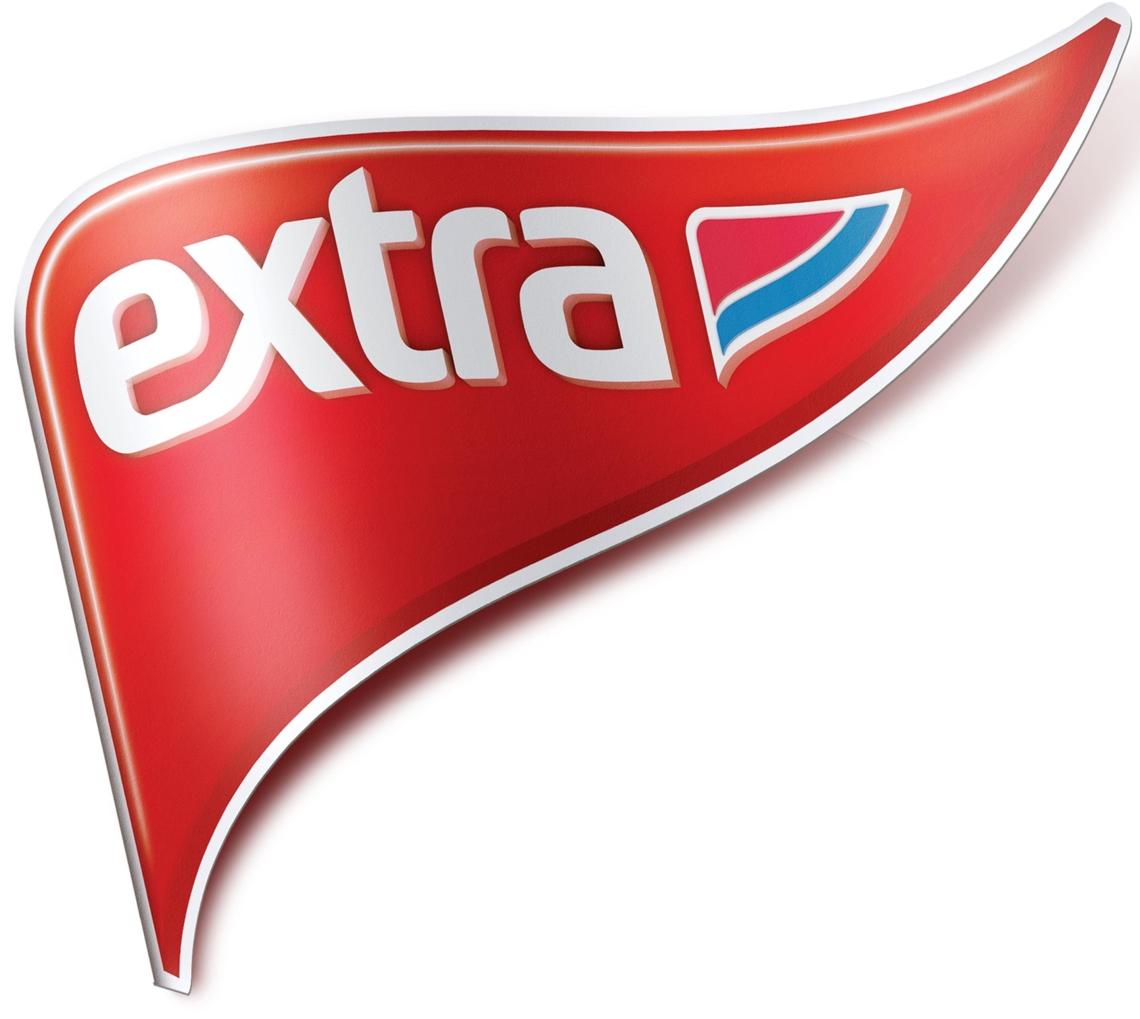 Extra-Logo-Flamula