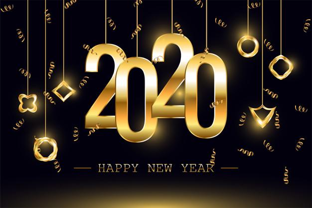 feliz-ano-novo-2020-feriado_100209-156