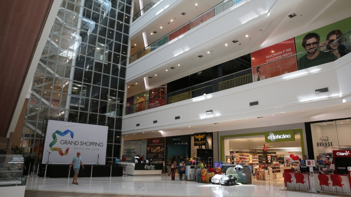 Grand Shopping 3 (1)