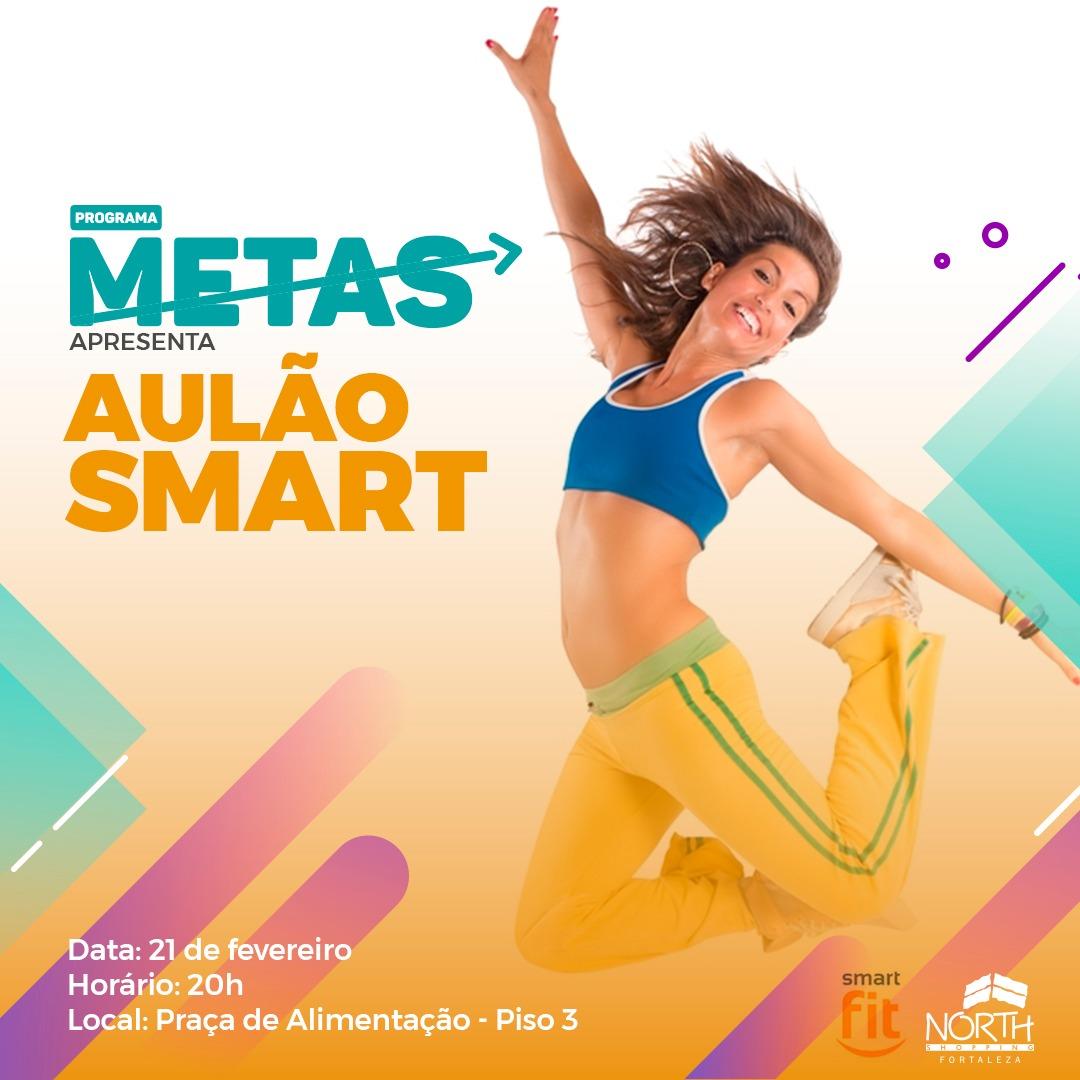 AulãoSmart (1)