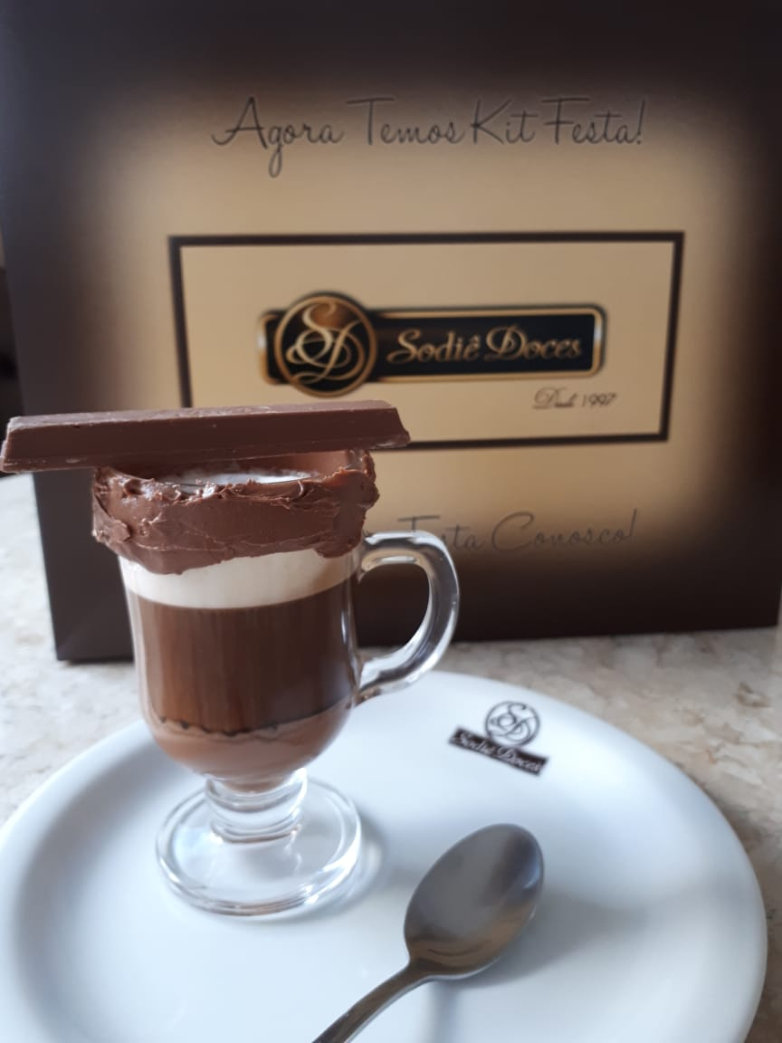 Café sabor kit kat 02