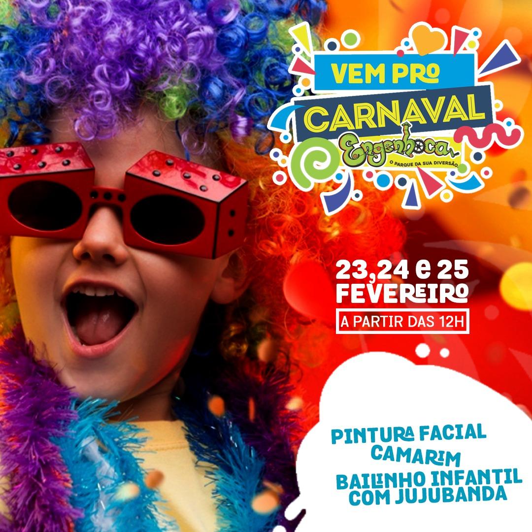 Carnaval Engenhoca (2)