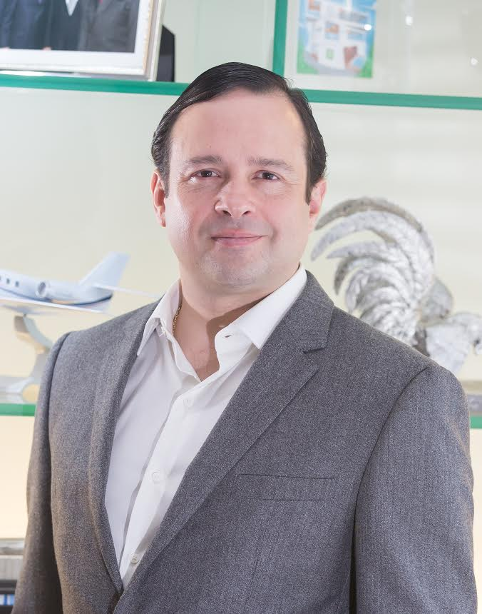 Igor Queiroz Barroso