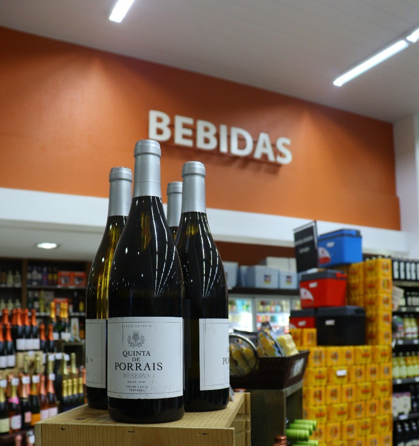 São Luiz_Dia do Consumidor (3)