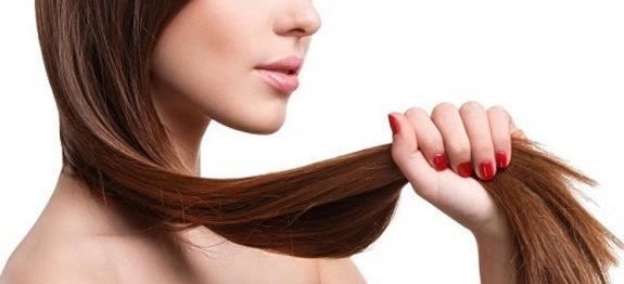 cabelos-unhas