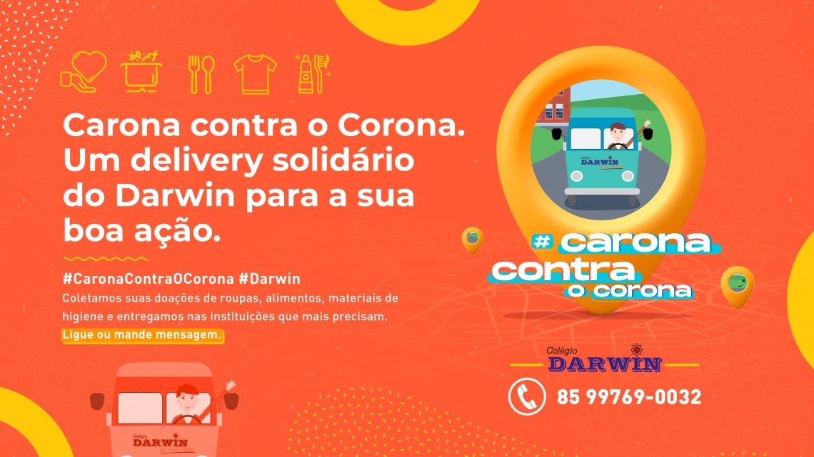IMAGEM DE DIVULGAÇÃO CARONA CONTRA O CORONA_KV_R02