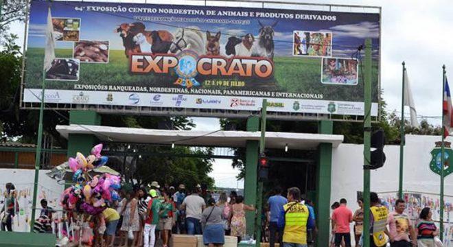 Expocrato-2020-660x360