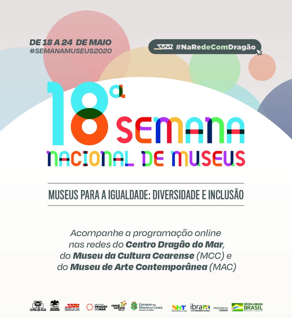 Posts Semana dos Museus v2Prancheta 15 cópia 4-100