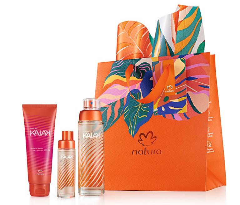 Presente_Natura_Kaiak_Feminino