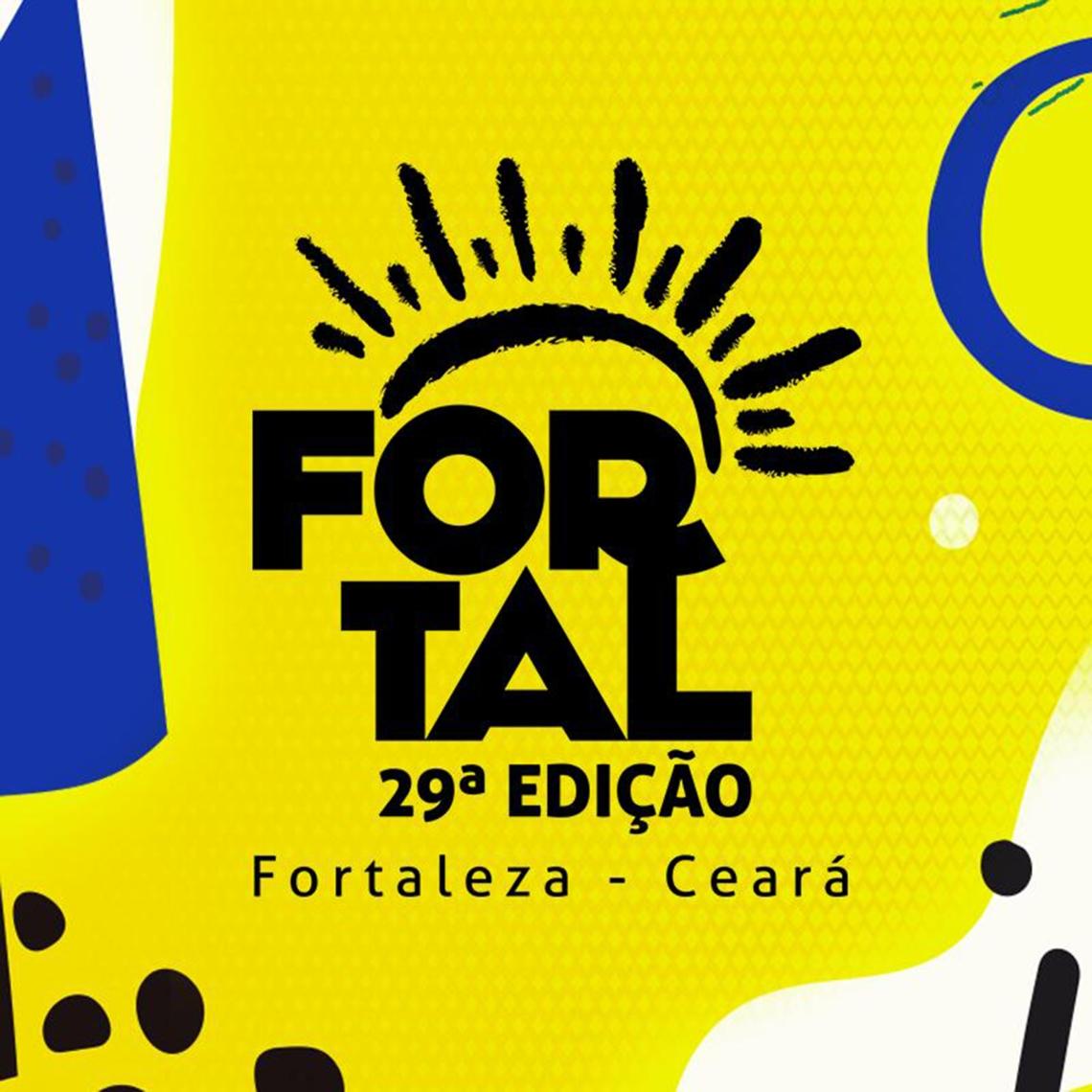 FORTAL_29_EDICAO_COLOR