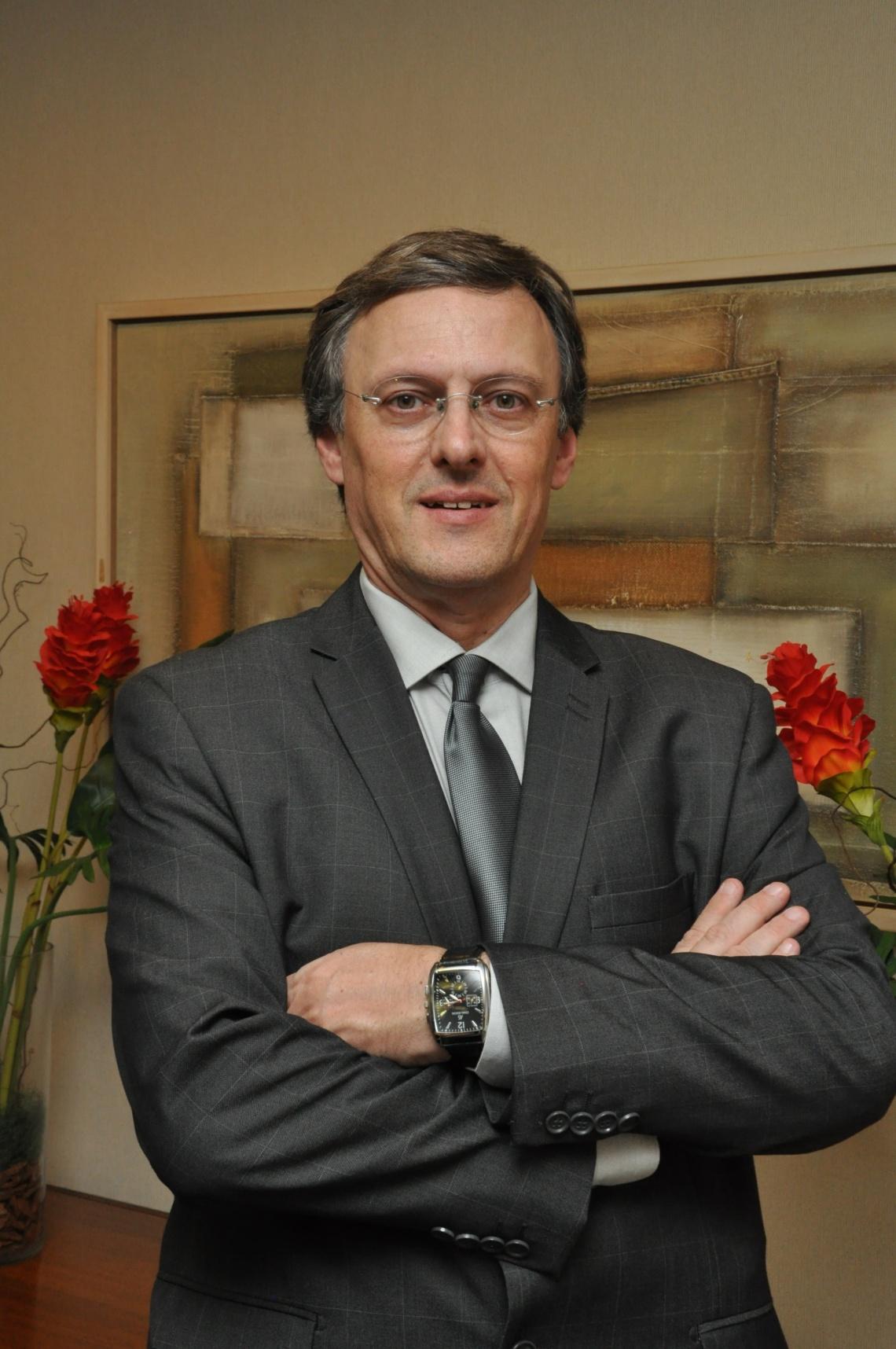 Ricardo_Melantonio_Superintendente_Juridico_Compliance_Credito_Servfoto