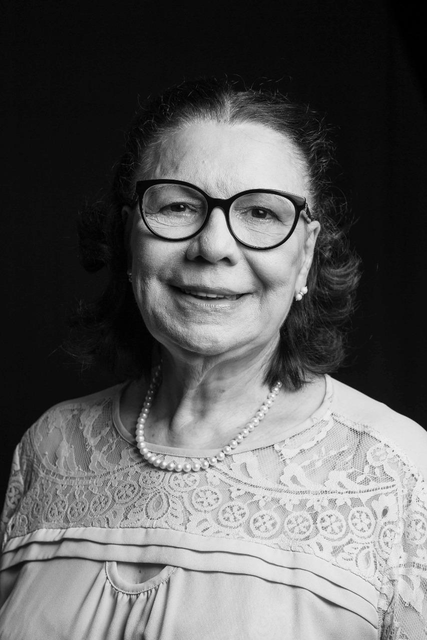 Zilma Cavalcante (2)