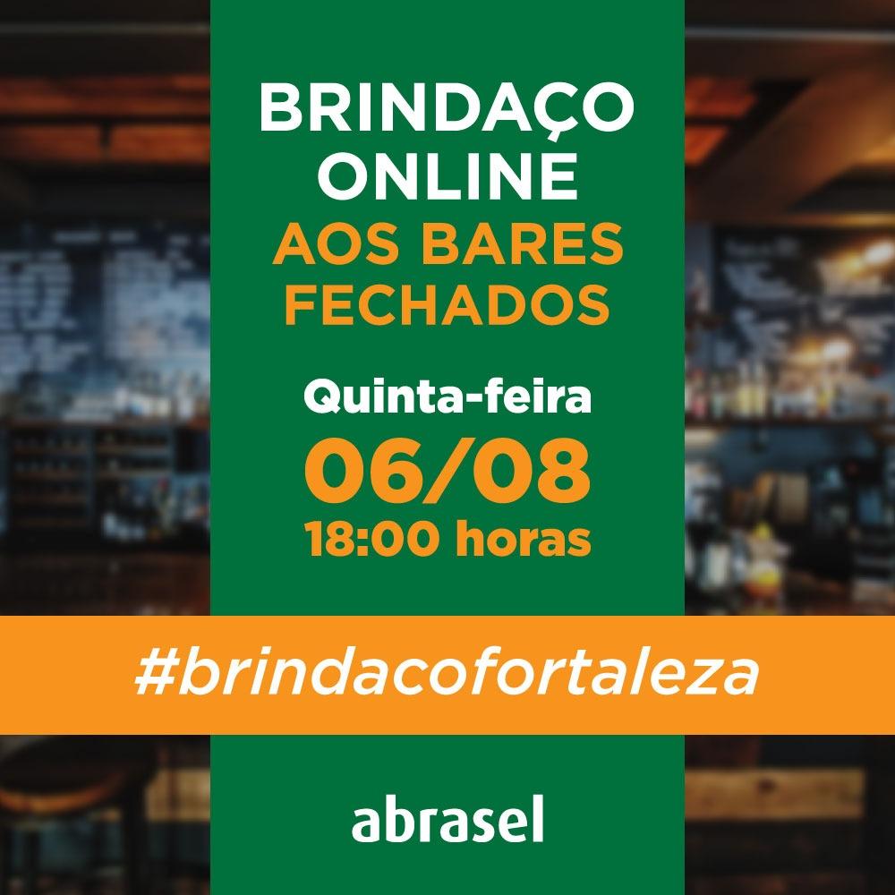 Brindaço Online